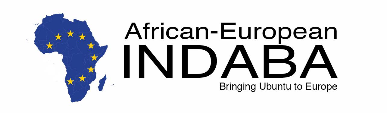 African-European Indaba