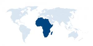worldmap-africa
